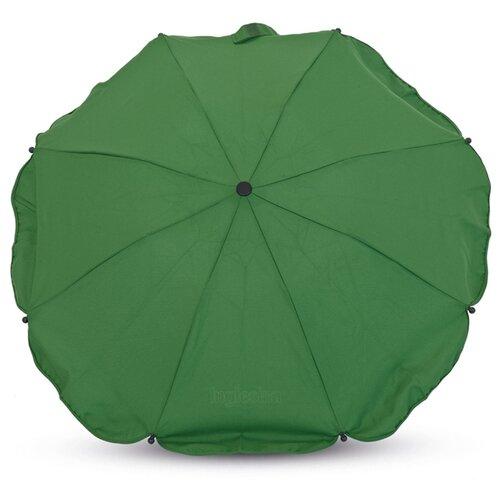 Универсальный зонт Inglesina (цвет: green)