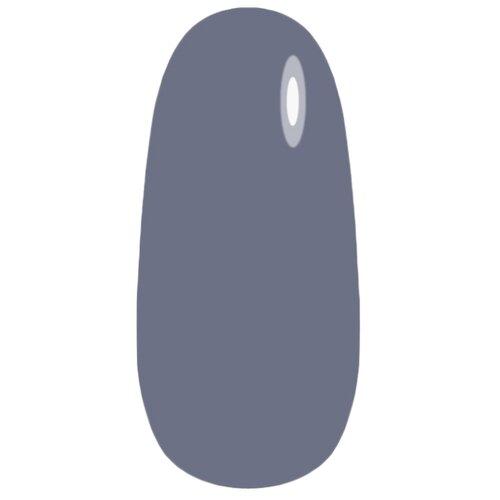 Купить Гель-лак для ногтей TNL Professional 8 Чувств, 10 мл, №200 - мокрый асфальт