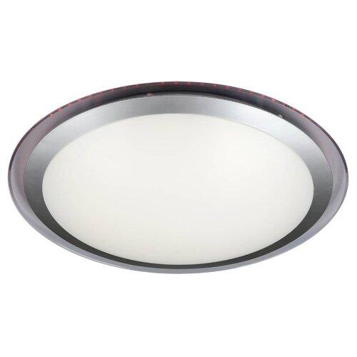 Светильник светодиодный Omnilux Spectrum OML-47107-60, LED, 60 Вт omnilux потолочный светодиодный светильник omnilux oml 452 oml 45207 51