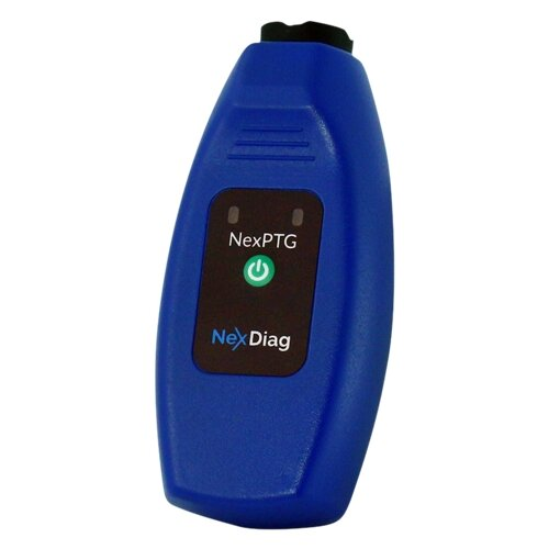 Вихретоковый толщиномер NexDiag NexPTG ProfessionalТолщиномеры<br>