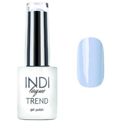 Купить Гель-лак для ногтей Runail Professional INDI Trend классические оттенки, 9 мл, 5214