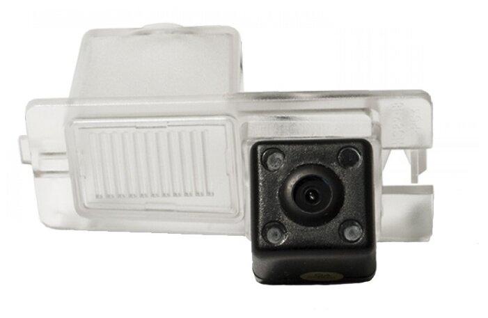 Камера заднего вида AVEL AVS315CPR/078