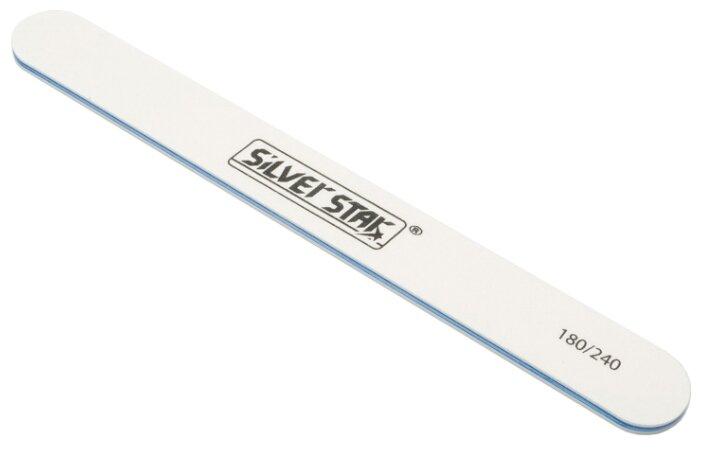 Silver Star Пилка PRO-36 180/240 грит