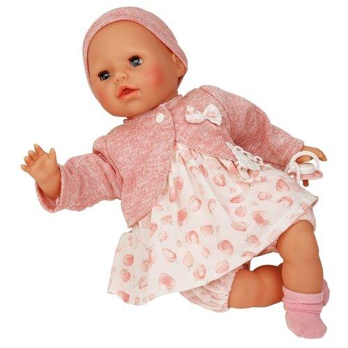 Кукла Schildkrot Эмми, 45 см, 7545875