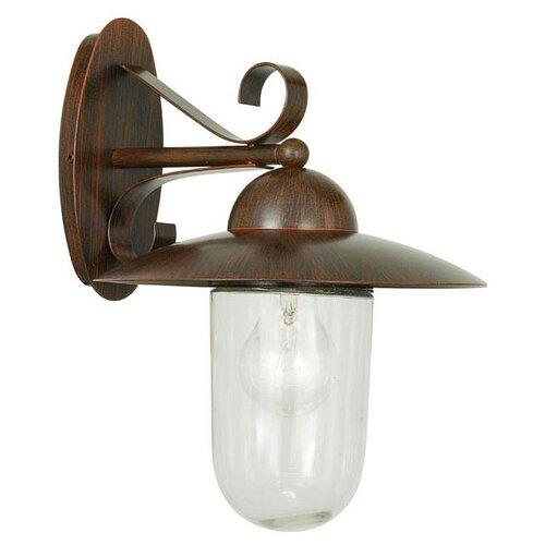 Eglo Светильник уличный Milton 83589