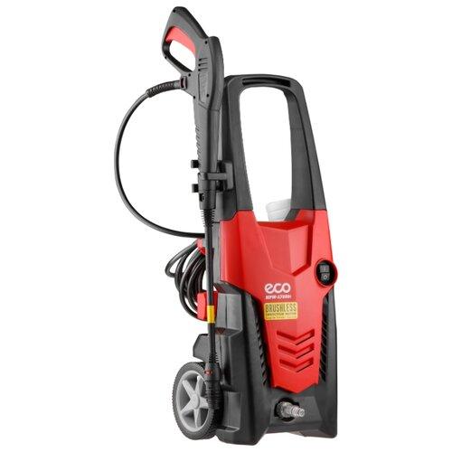 цена на Мойка высокого давления Eco HPW-1720Si 2 кВт
