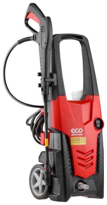 Мойка высокого давления Eco HPW-1720Si 2 кВт