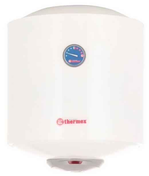 Накопительный электрический водонагреватель Thermex 50S
