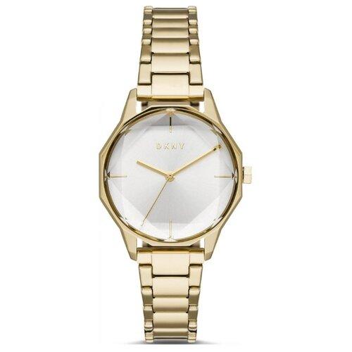 Наручные часы DKNY NY2823 часы dkny dkny dk001dwdvmp2