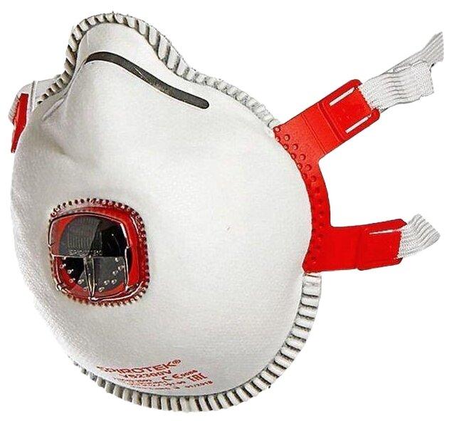 Респиратор Spirotek VS2300V 1 шт.