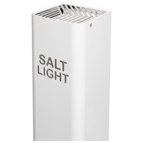 Бактерицидный рециркулятор SaltLight Combo 30 белый