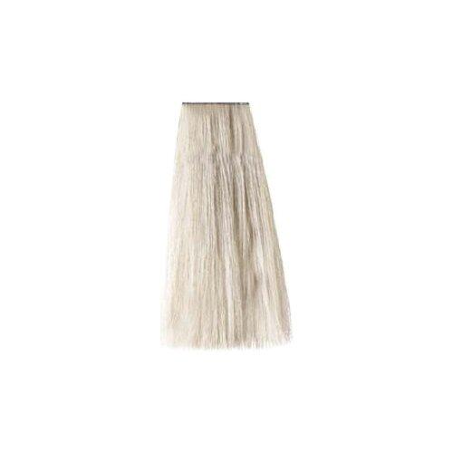 Купить FarmaVita Suprema Color Крем-краска для волос, 12.16 топленые сливки, 60 мл