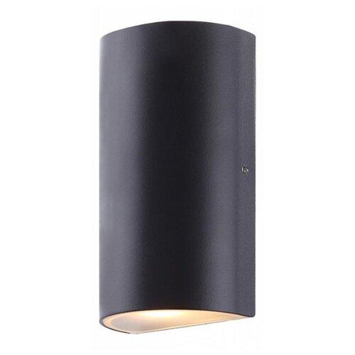 Globo Lighting Накладной светильник Evalia 34154 globo накладной светильник malaga 48327