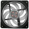 Кулер для процессора Cooler Master MasterLiquid ML240P Mirage