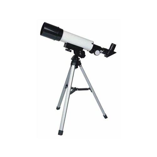 Телескоп Sturman F36050M белый/черный