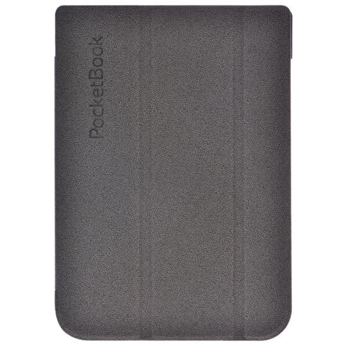 Обложка-подставка PocketBook 740 Original PBC-740-DGST-RU Серый
