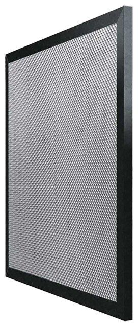 Фильтр фотокаталитический Ballu TiO2 AP-420F5/F7 для очистителя воздуха фото 1