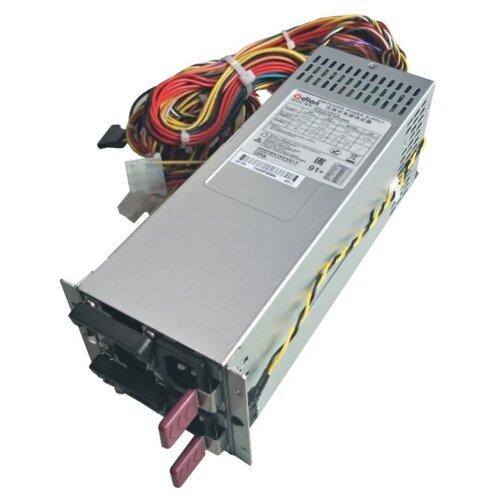 Блок питания Qdion R2A-DV1200-N 1200W