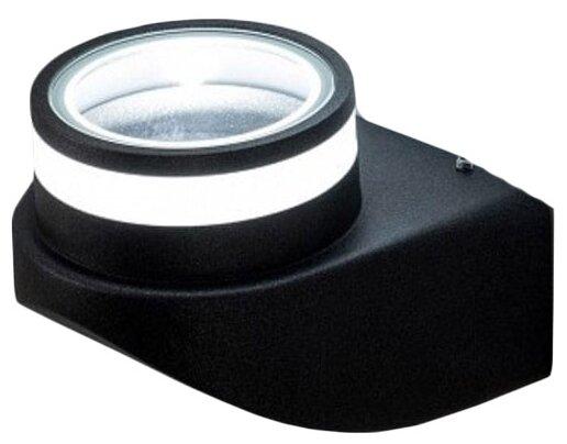 Citilux Светильник настенный светодиодный CLU0004