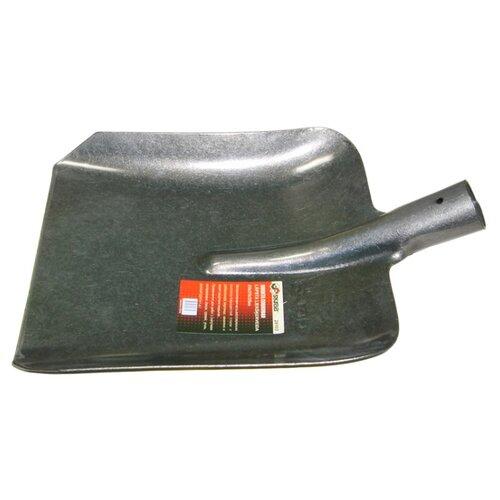 Лопата совковая SKRAB 28103 без черенка