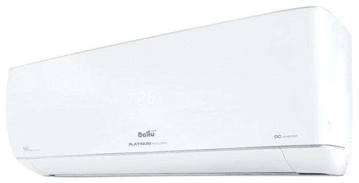 Сплит-система Ballu BSUI-09HN8