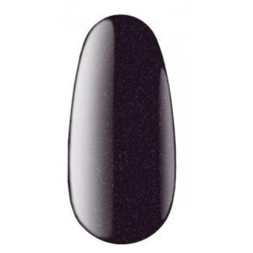 Купить Гель-лак для ногтей Kodi Basic Collection, 8 мл, 01 V Баклажановый с шиммером, крем