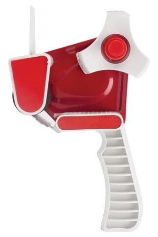 Диспенсер для упаковочного скотча STAFF Everyday 440124