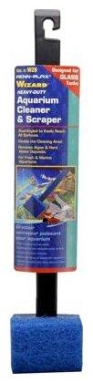Скребок для аквариума Penn-Plax WZ8 1 шт.