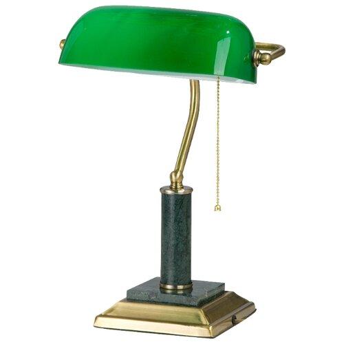Настольная лампа Vitaluce V2900/1L, 60 Вт настольная лампа vitaluce v1264 1l 60 вт