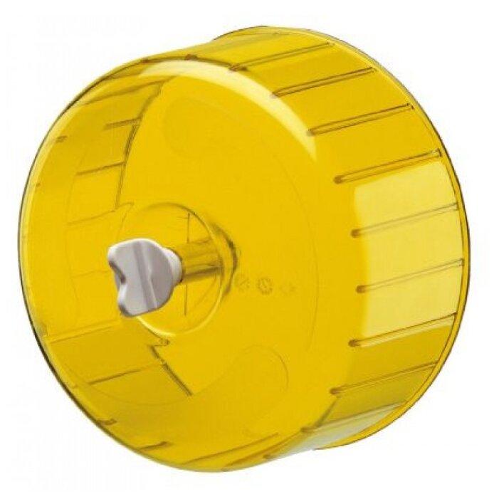 Игрушка для грызунов Ferplast FPI 4602