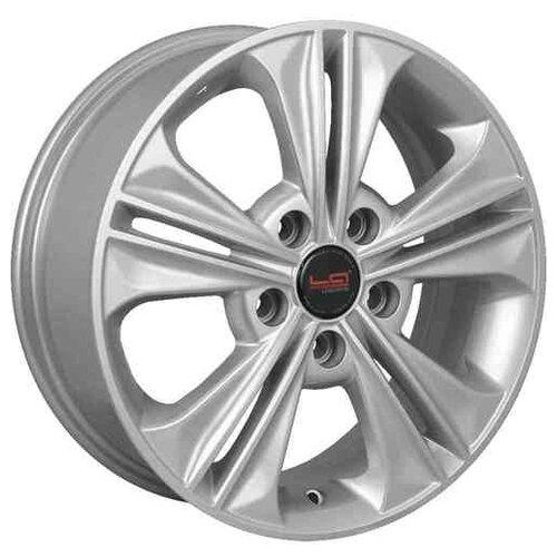 Колесный диск LegeArtis HND224 6x16/5x114.3 D67.1 ET43 S