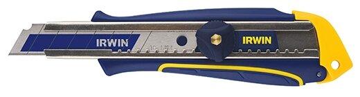 Irwin Нож универсальный 10507580 18 мм