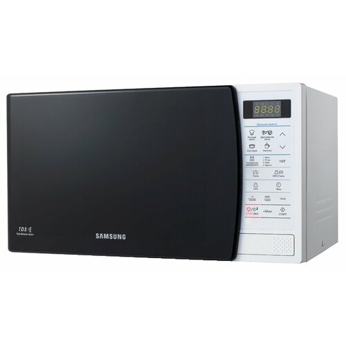 Микроволновая печь Samsung GE83KRW-1