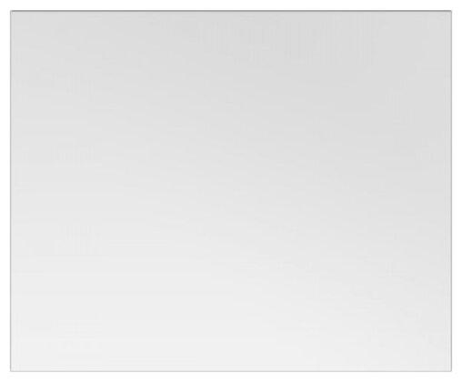 Защитное стекло БАРС 110х90
