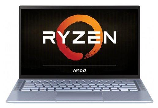 Ноутбук ASUS ZenBook 14 UM431 — стоит ли покупать? Сравнить цены на Яндекс.Маркете