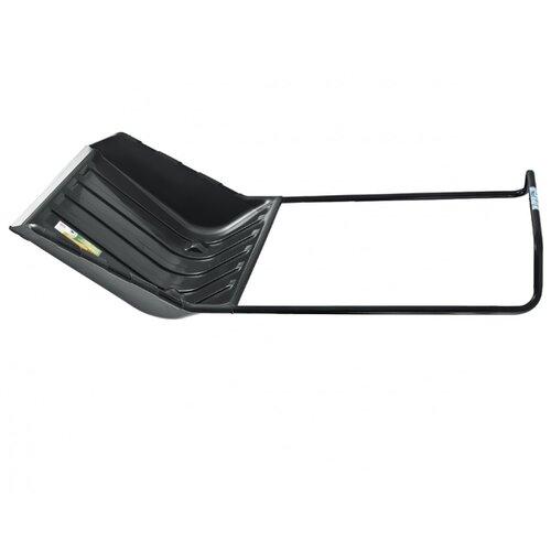 Движок PALISAD LUXE 61559 черный 70x64 см