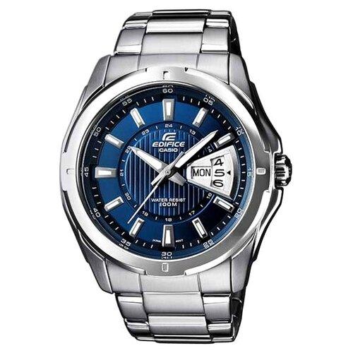 Наручные часы CASIO EF-129D-2A casio ef 328d 1a5