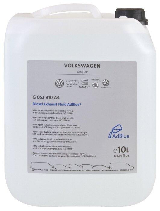 VAG G 052 910