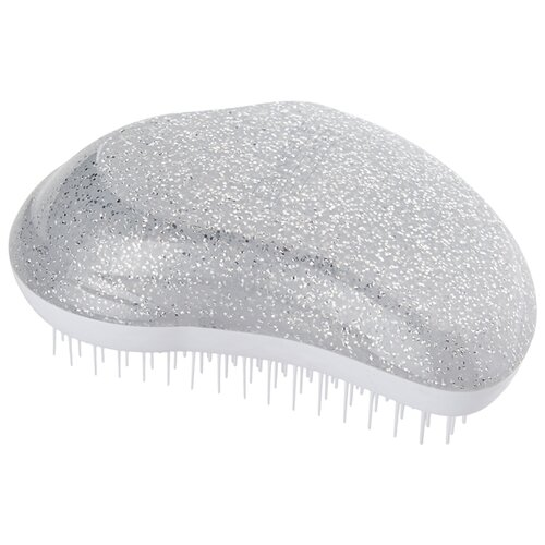 TANGLE TEEZER Массажная щетка The Original tangle teezer купить дешево