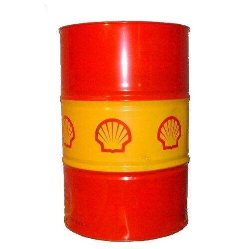 Гидравлическая жидкость SHELL Tellus S2 VA 46 209 л цена 2017