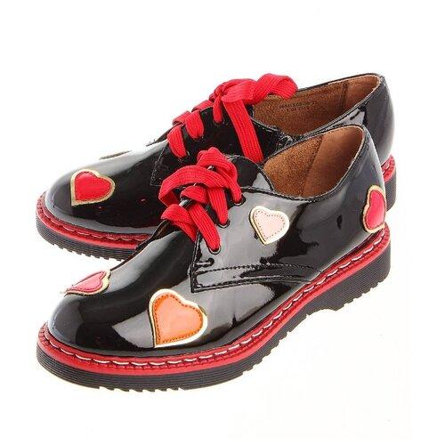 Туфли Betsy размер 30, черный