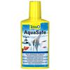 Tetra AquaSafe средство для подготовки водопроводной воды