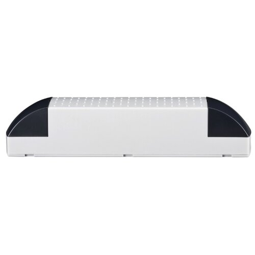 Блок питания для LED Paulmann 97725 100 250 Вт