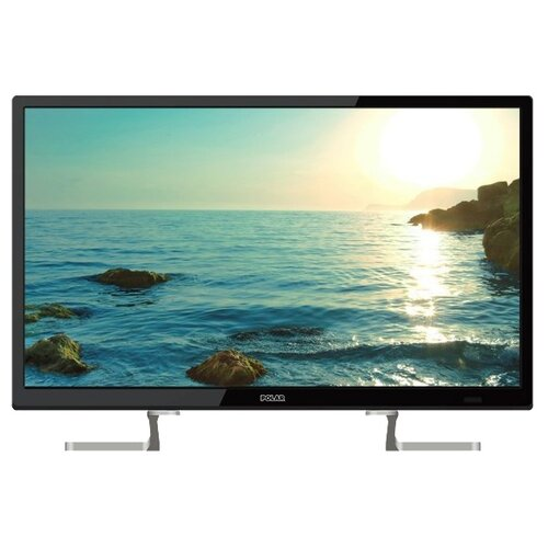Телевизор Polar P20L32T2C 20