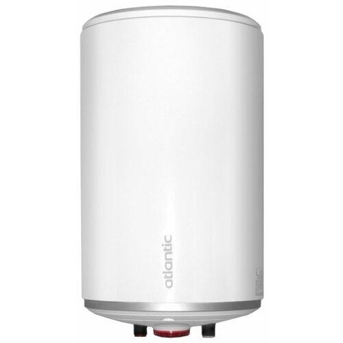 Накопительный электрический водонагреватель Atlantic O'Pro Small PC 10 RB atlantic 72365 45 25 atlantic
