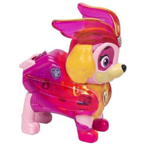 Купить Фигурка Spin Master Paw Patrol - Скай 6056877, Игровые наборы и фигурки