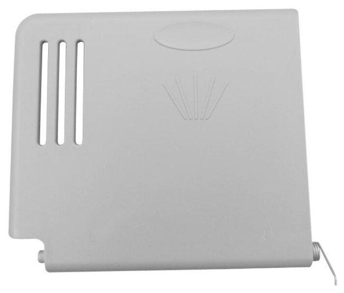 Крышка Electrolux 4006078028