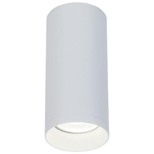 Светильник потолочный Ceiling & Wall C010CL-01W