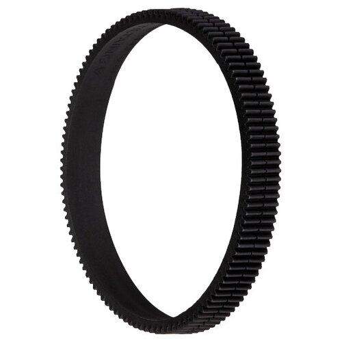 Фото - Зубчатое кольцо фокусировки Tilta для объектива 85 - 87 мм крепление tilta hydra alien для видеоголовы 100мм высота 200мм
