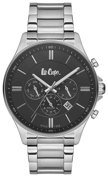 Наручные часы Lee Cooper LC06719.350